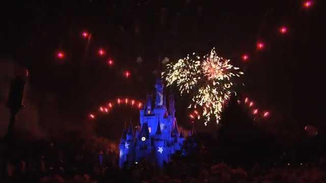 Magic Kingdom fireworks.jpg