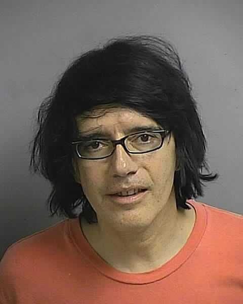 BARBOSA, JOHN: DUI ALCOHOL OR DRUGS 1ST OFFEN