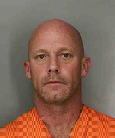 JOHNSON, PHILLIP TODD: COMMIT AGGRAVATED BATTERY