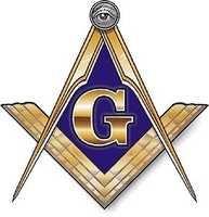 CHAPTER 2013-85: This law creates a Freemasonry license plate and establishes a $25 annual use fee for the plate.