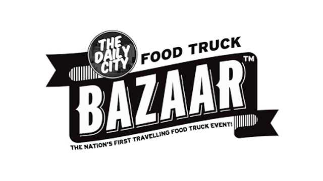 The Food Truck Bazaar: Gourmet food trucks will gather at the Kmart store on Saxon Boulvard in Orange County from 6 p.m. until 9 p.m. on Saturday.