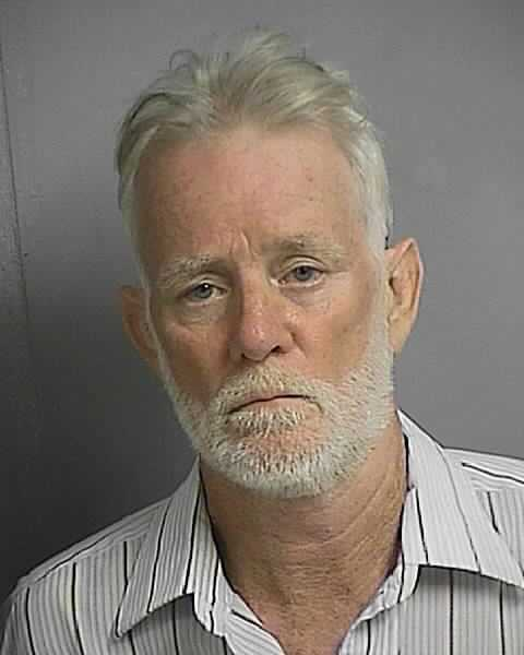 ADAMS, ROBROY: OUT OF COUNTY (FL) WARRANT