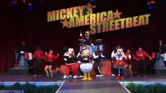 Mickeys Streetbeat.jpg