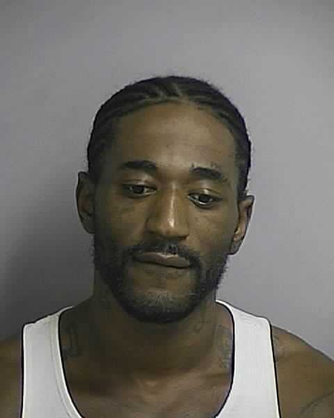 Kenneth Patrick White:FLEE W/DISREG O/SAFETY 2PER/PR,KNOWINGLY DRIVE DL SUSPENDED,RECKLESS DRIVING