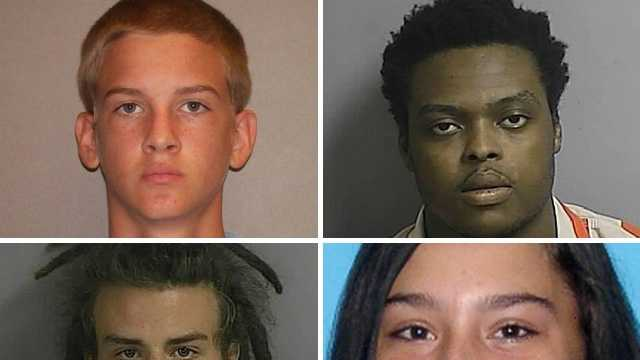 Four arrested in Osceola killings.jpg