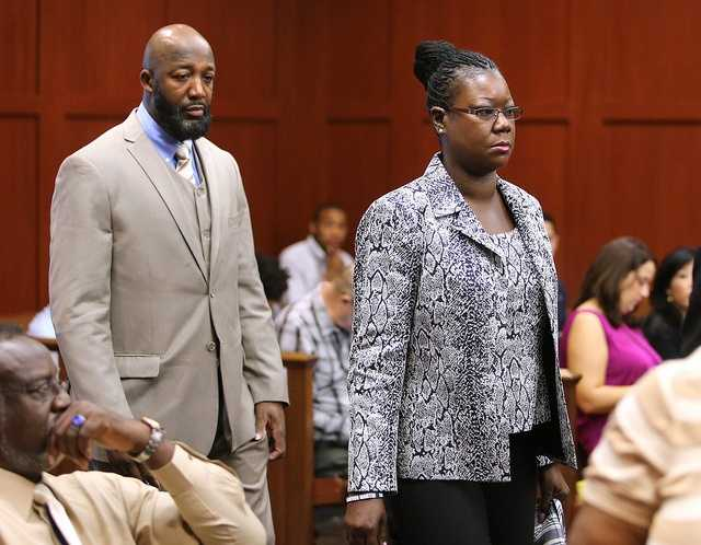 You might not be able to watch every minute of the George Zimmerman trial, so we'll get you caught up on the important things each day. See what happened in Day 11 of testimony by clicking through.