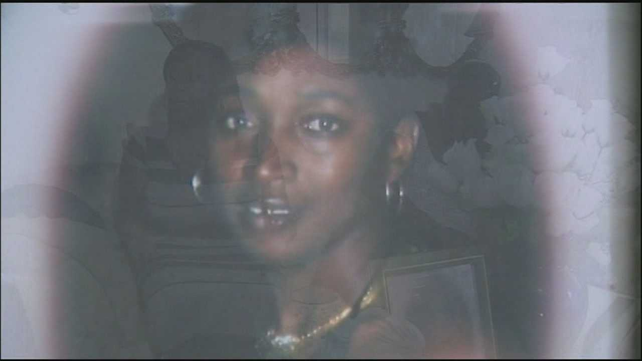 A grief-stricken family is looking for help and answers in the mysterious death of a Brevard County woman.