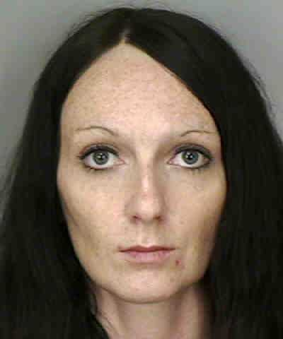 HILL,CINDYLEE - NEGLECT CHILD-NEGLECT CHILD WITHOUT GREAT BODILY H, MARIJUANA-POSSESS-NOT MORE THAN 20 GRAMS