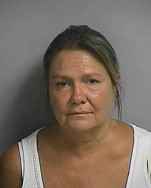 ZIMMERMAN, CARRE: BATTERY PERSON 65YOA OR OLDER
