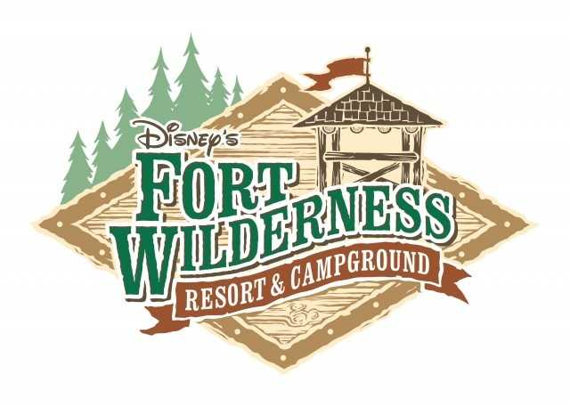 9. Disney's Fort Wilderness Resort & Campgrounds