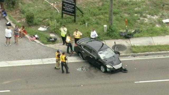 SR 535 crash 1.jpg