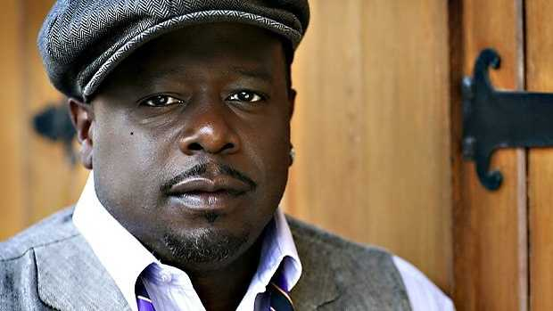 Cedric the Entertainer: Cedric will entertain Orlando on Saturday night at the Bob Carr Performing Arts Centre at 8 p.m.