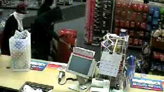 CVS robbery.jpg