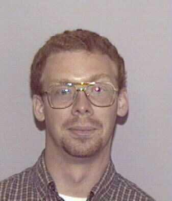 Christopher Bryant, 35, Ocoee, FL