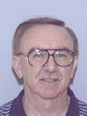 Melvin Adams, 69, Ft. Pierce, FL