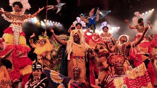 festival of lion king.jpg