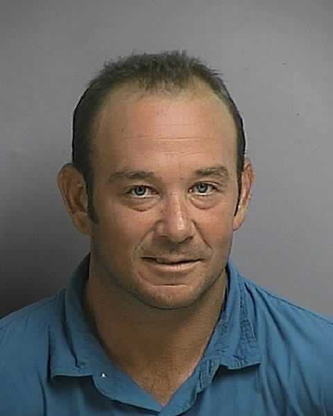 FANNIN, WILLIAM: DUI ALCOHOL OR DRUGS 1ST OFFEN