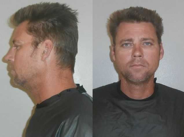 STIPES, MAYNARD: AGG BATTERY ON PERSON OVER 65