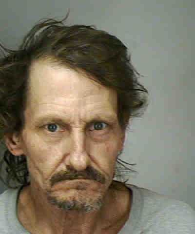 RANDOLPH, GARY  STEVEN - DRUGS-POSSESS-CNTRL SUB WO PRESCRIPTION , DRUG EQUIP-POSSESS-AND OR USE