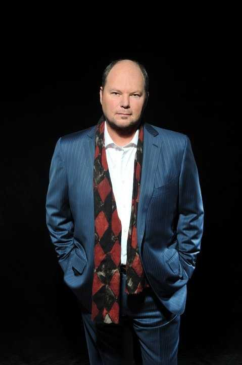 Christopher Cross: Nov. 2-3
