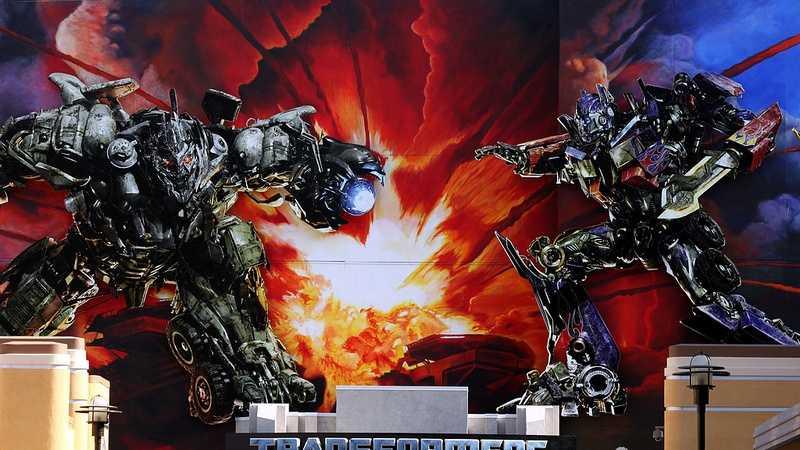 Transformers the ride.jpg