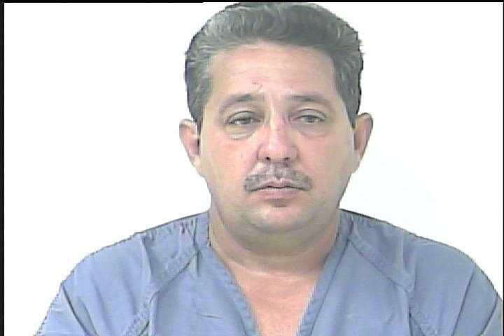 Perez, Armando - Staking Follow Harass Cyberstalk Another