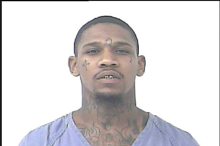 Hicks, Christian Alexander - Poss Cntrl Sub Wo Prescription(meth), Poss Amphetamine Wit Sell Mfg Deliv Schedule Ii Or Iii Or Iv