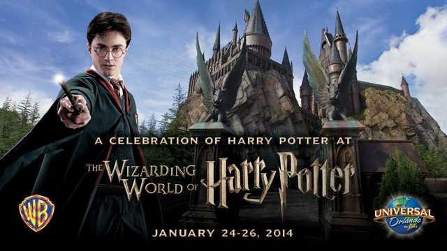 Harry Potter celebration Jan.jpg