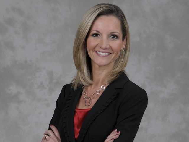 You see Amy Sweezey every weekday morning on WESH 2 News Sunrise, but how well do you know her? Find out by clicking through.