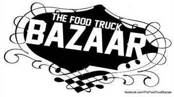 Food Truck Bazaar: Mobile food venders will serve up gourmet eats at the Fashion Square Mall on Sunday from 6 p.m. until 9 p.m. More info: thedailycity.com.