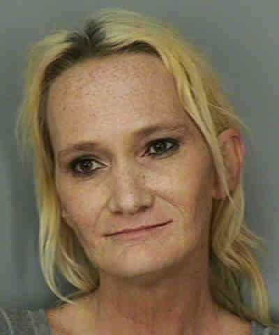 HELTON, BRENDA HEADLEY: DUI-UNLAW BLD ALCH-DUI ALCOHOL OR DRUGS