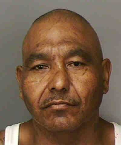 HERNANDEZ, MANUEL SR: POSSESSION OF WEAPON-OR AMMO BY CONVICTED FLA FELO
