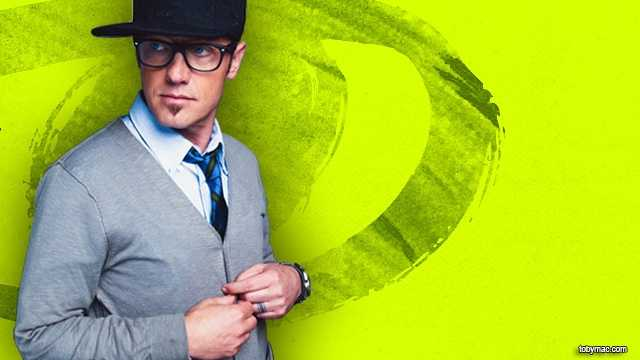TobyMac will perform on the Cinderella Castle Forecourt Stage at 9:50 p.m. on Sept. 7.