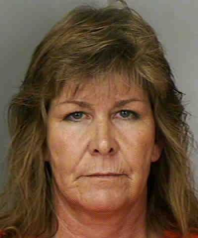 WENZEL, CHARLENE  FRANCES - AMPHETAMINE-TRAFFIC-OR METHAMPHETAMINE 14 GRAMS OR, DRUGS-TRAFFIC-OWN RENT STRUCTURE VEH KNOW TRAFFIC, VEH THEFT-GRAND THEFT OF MOTOR VEHICLE