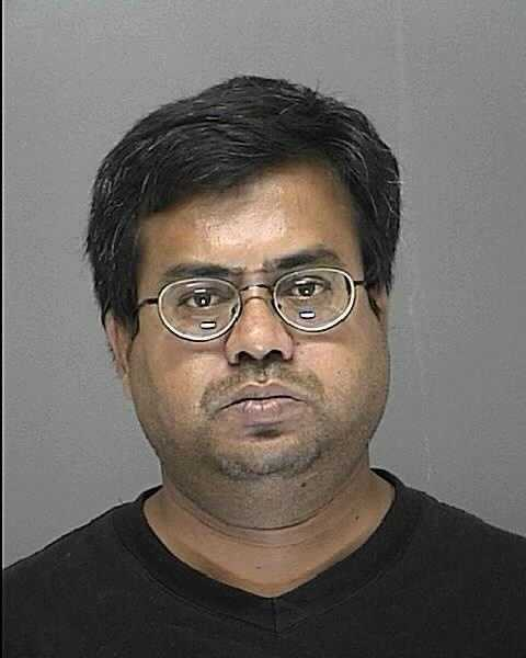 MUFTI CHOUDHURY - SALE ALCOHOLIC BEVERAGE PERSON UNDER 21 YR AGE15725194
