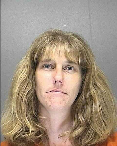 KATHERINE BERGMAN - SELL/POSS.COCAINE WIT SELL WI 1000FT OF SCHOOL
