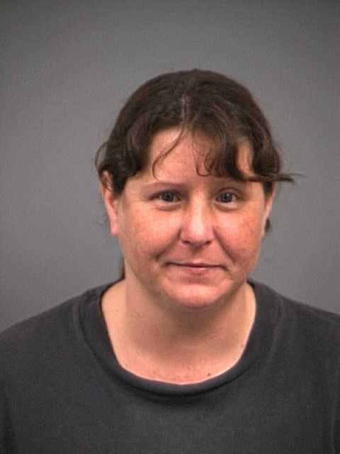 Michele Lynn Douglas, 49, Cocoa, FL.Charges: Possession and sale of Hydromorphone