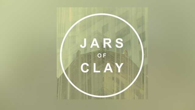 Jars of Clay: Christian rock group Jars of Clay performs at The Social in downtown Orlando on Satursday at 6 p.m. Tickets are $20-35.