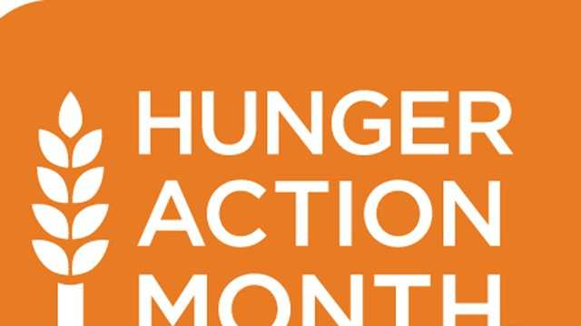 Hunger Action Month.jpg