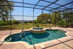 For more information on this Orlando property, please visit Realtor.com.