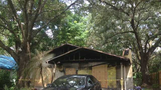 Sanford house fire.JPG