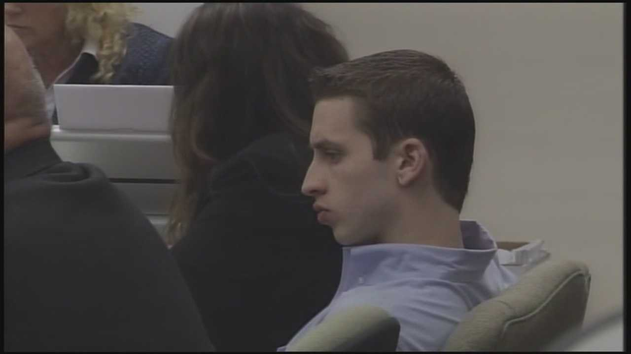 Closing arguments will begin Tuesday for Michael Bargo, the alleged ringleader in the killing of 15-year-old Seath Jackson in Summerfield.