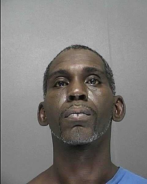 AVERY, ANTHONY - ROBBERY WITH A FIREARM, AGGRAVATED BATTERY (FIREARM)