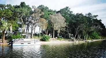 7. Hangover Island, Ocala: $300,000