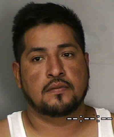 ROJAS, JUAN - MOVING TRAFFIC VIOL-KNOWINGLY DRIVE WHILE LIC SUSP