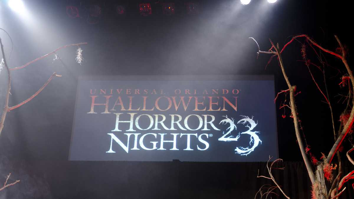 photos what to expect at halloween horror nights 23