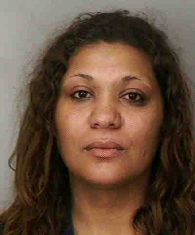 NORRIS, REBECCA ANNE: ROBBERY SUDDEN SNATCHING W/O F/ARM/WPN