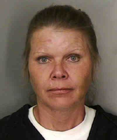STANLEY, TIFFANI LYNN: VOP - BATTERY ON PERSON 65 YOA OR OLDER
