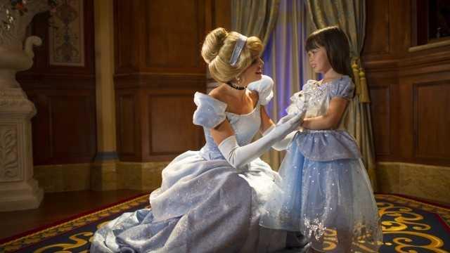 Fairytale Hall4