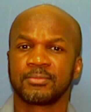 John Mills, 41, was sentenced to death for the 1982 death of Lester Lawhon. Mills was convicted of bludgeoning and shooting Lawhon during a home invasion in Wakulla County.  He was executed on Dec. 6, 1996.